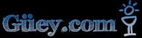 Güey.com